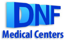 DNF Medical Centers®