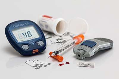 How A Primary Care Physician in Orlando Can Diagnose Diabetes Appropriately