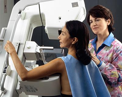 Servicios de Mamografía Ofrecidos en Nuestro Centro Médico Familiar Orlando