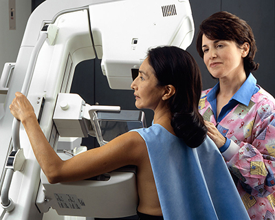 Mammogram Services Offered at Our Family Medical Center Orlando