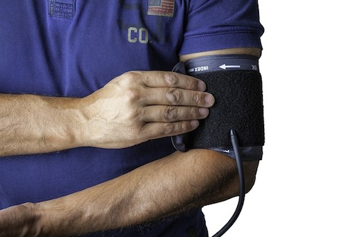 Our Orlando Physicians Explain Blood Pressure Levels