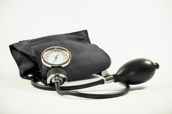 Los Síntomas De La presión Arterial Baja
