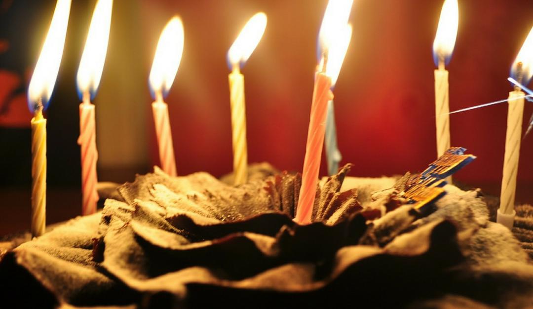 ¡DNF Celebra Los Cumpleaños De Nuestros Ancianos en Estilo!