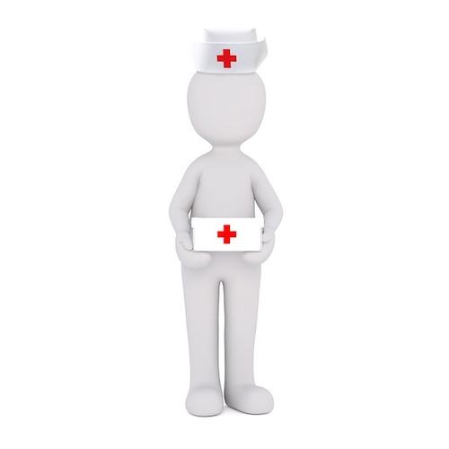 Los Tipos de Planes de Seguro Aceptados Por Nuestra Oficina Médica