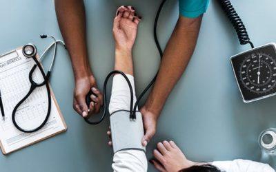 ¿Cubre tu seguro el cuidado médico que necesitas?