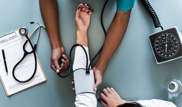 Is your primary medical care covered?
