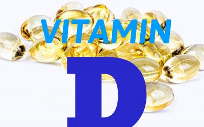 The Importance of Vitamin D in our Body