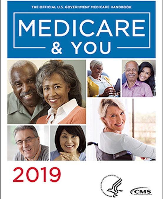 Hablemos sobre la Temporada de Inscripción al Medicare